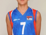 ALEKSA NESTOROVIC, BLOCKER (2)