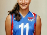 SOFIJA STANISAVLJEVIC, BLOCKER (1)